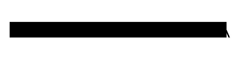 geometra-davenia-logo-1